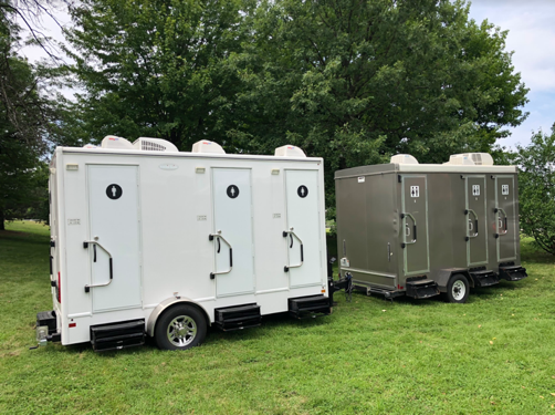 porta-potty-trailer-rental